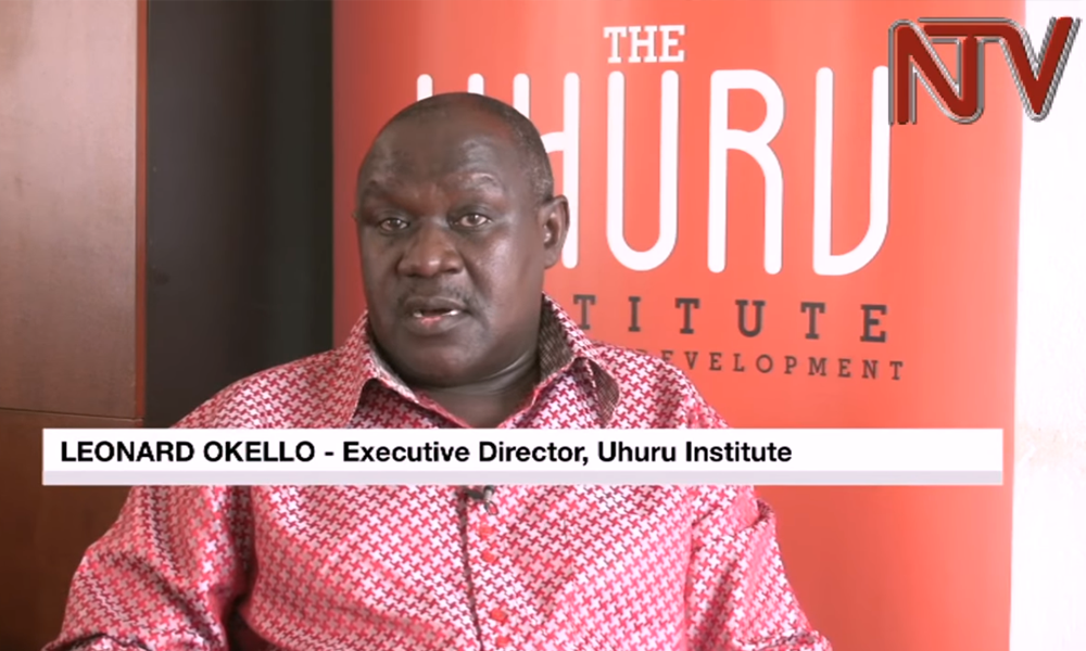 Great lakes institute, Uhuru institute directors to be summoned by police