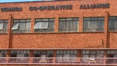 Police investigates Uganda Cooperative Alliance Boss over forgery, abuse of office
